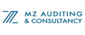 MZ Auditing & Consultancy